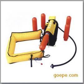 救生抛投器(水上专用)