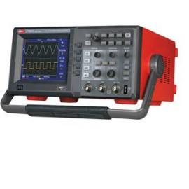 UT3062CE 数字存储示波器