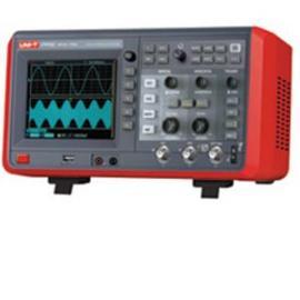 UT4152C|数字存储示波