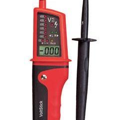 UT15C|防水型测电笔