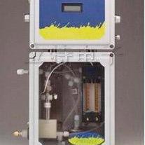 在线式氯气湿度分析仪Nastyboy