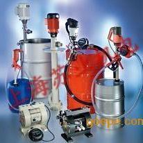 德国FLUX泵FLUX电机总经销