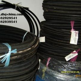 超高压钢丝橡胶管