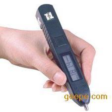 笔式测振仪TV220 TV-220