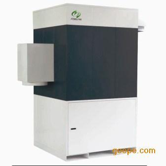 焊接烟尘净化机规格|高品质焊接烟尘净化机
