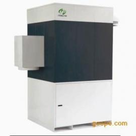 焊接烟尘净化机