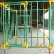组装式玻璃钢围栏批发直销