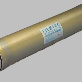 陶氏膜/海德能膜/RO膜/反渗透膜