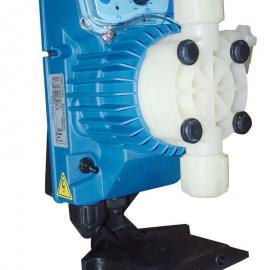 AKS800 APG800意大利加药泵