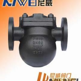 FT44H/FT14H杠杆式疏水阀,浮球式疏水阀,蒸汽疏水阀