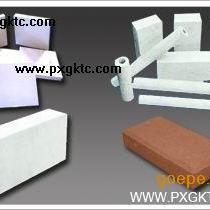 耐酸瓷砖的描述