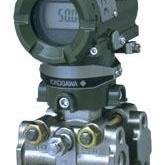EJA430A-DAS5A-92NN压力变送器
