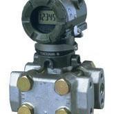 EJA433W卫生型压力变送器
