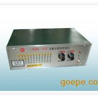 WMKJMK脉冲控制仪、脉冲喷吹控制仪