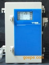 色度在线监测仪(CX1000-5000系列)