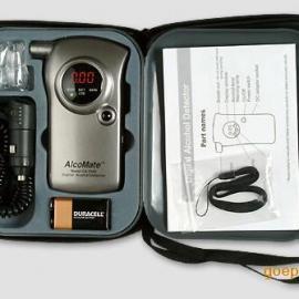 CA-2000,CA-2000,呼吸式酒精检测仪,