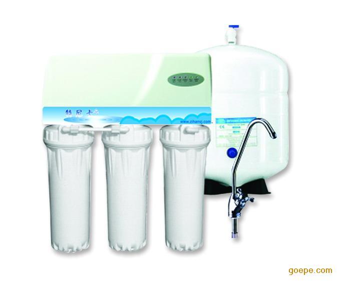 特尼卡T-C2净水器