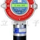 氨气(NH3)检测仪/DM-500IS