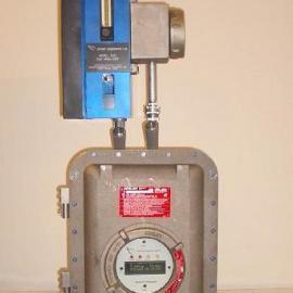 LD131/132气相色谱仪