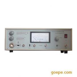 AWA5810A型测量放大器
