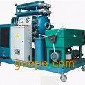 液压油组合式滤油机