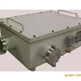 远红外THz光谱仪
