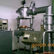 DHL-300非自耗真空电弧炉