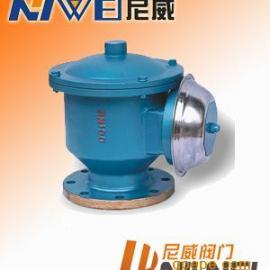ZFQ-1阻火呼吸阀,不锈钢阻火呼吸阀