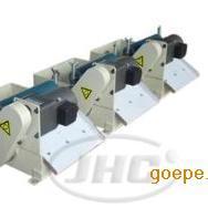 供应磁性分离器 胶辊式磁性分离器 梳齿式磁性分离器 质优价廉