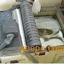 烟台磁性分离器厂家供应磁性分离器