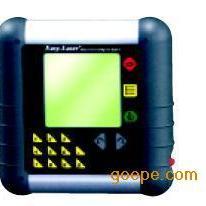 瑞典Easy-laser激光对中仪功能对比表