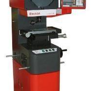EP-1510型光学投影仪