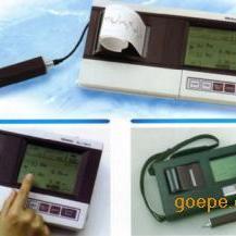 宁波售日本三丰SJ-301表面粗糙度仪
