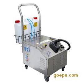 意大利LAVOR乐华GV3.3 工业级蒸汽清洗机