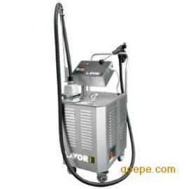 GV 8.6工业级蒸汽清洗机