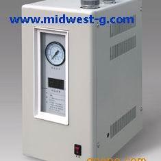 中西氮气发生器(国产优势)