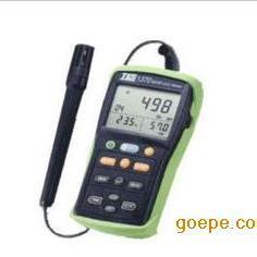 TES1370二氧化碳测试仪