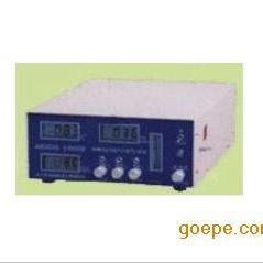 9000B三组份汽车尾气分析仪