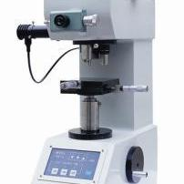 HV-5型小负荷维氏硬度计