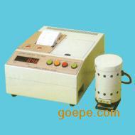 东京电色TR-1100AD镜面反射率计