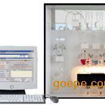 高智能锰磷硅分析仪(三元素分析仪)