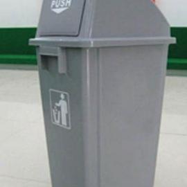 塑料垃圾桶 环保垃圾桶 室内垃圾桶 广西塑胶垃圾桶厂家