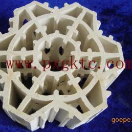 陶瓷组合环填料报价