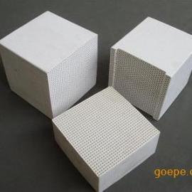 HNMCC-P(陶瓷填料)