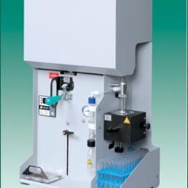 荷兰SKALAR Formacs TOC  液体样品TOC分析仪 (Formacs HT TOC An