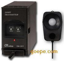 TN-3003,TN3003,照度传送器