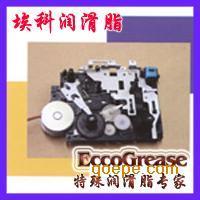 齿轮消音润滑脂、高速齿轮粘附脂、降噪润滑油脂