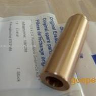 URACA高压泵配件