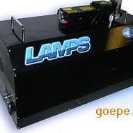 激光辅助微波等离子光谱仪