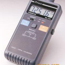 RM-1000光电式转速计